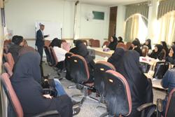 کلاس آموزش ایدر