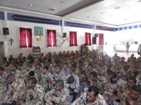 کلاس آموزش تب کریمه کنگو