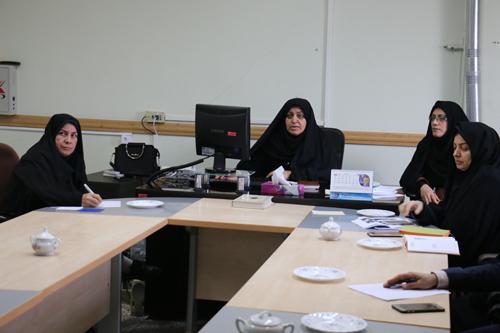 کمیته برنامه ارتقا فعالیت فیزیکی
