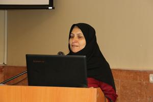 همایش دستاوردهای تحول سلامت