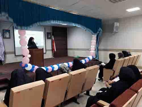 کلاس آموزش هپاتیت