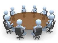 کمیته حفاظت فنی و بهداشت کار مجتمع آسایش برگزار شد.