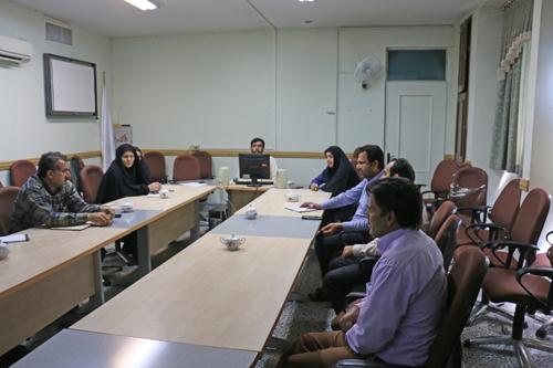کمیته التور